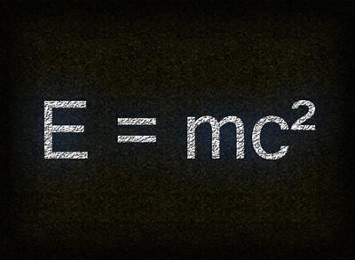 高中物理公式大全