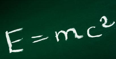 �|能方程