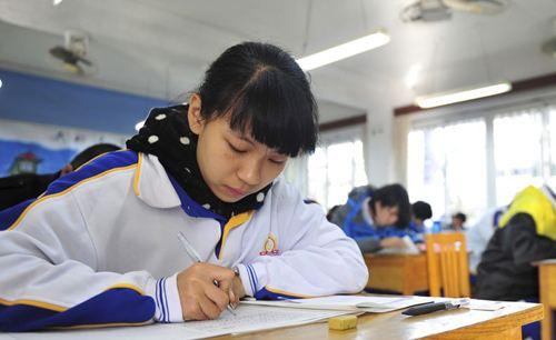 老教师分享:高考生课后必须做哪些题?