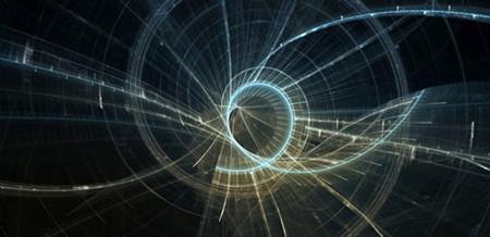 量子力�W�c德布�_意波